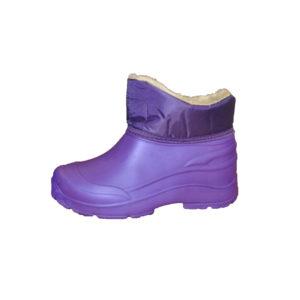 Садовая обувь